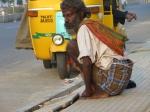 印度行腳之大開眼界