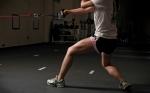 什麼!大腿前側肌肉得失憶症?