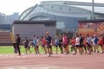 如何提升跑步效率