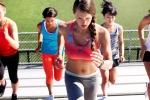 提升女性訓練成果的11個技巧