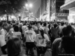 2014 香港渣馬記