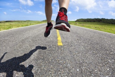13464441-closeup-of-running-legs-on-the-road