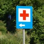 如何預防及處理越野跑傷害