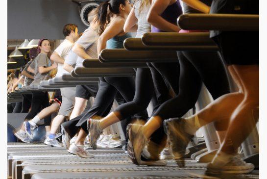 treadmills.jpeg.size.xxlarge.letterbox