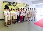 第16屆亞洲青年田徑錦標賽賽後報導