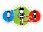 游泳和自行車強項,影響到你的跑步了嗎?