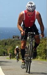 騎力、FTP與訓練功率:檢測你目前的騎乘能力