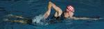 游泳最大心率(MHR)檢測流程