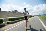 跑步最大心率(MHR)檢測流程