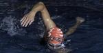 如何預防游泳訓練的運動傷害–脊椎和頸部篇?