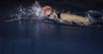 如何透過CSS訓練法來增進游泳訓練的效率