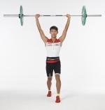 該怎麼踏出週期化肌力訓練的第一步?(上)