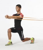 該怎麼踏出週期化肌力訓練的第一步? – (下)