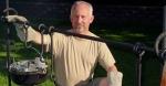 戶外 生活 ── HOW TO 選擇適合自己的戶外爐具