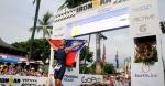 如果這是夢,請不要叫醒我 – 2015 Ironman World Championship race report