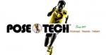 姿勢跑法落地生根──台灣各地的跑步技術教練