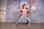 瑜伽馬拉松?14天的瑜伽超馬計畫——即將啟動