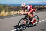 鐵人三項賽的單車騎法與公路賽有不一樣嗎?