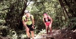 Salomon X-Trail Run 國際越野挑戰賽──來吧,初野體驗超快感