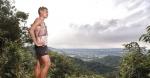 決戰白石之巔──Salomon X-Trail Run成就不凡旅程