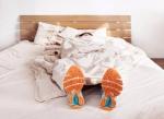 比訓練更重要的事情:睡個好覺