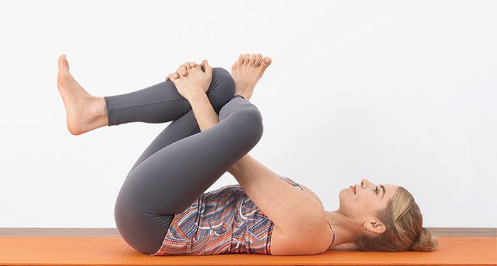 圖片來源:Yoga Journal