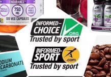 「補充劑」(Supplement) 向來是運動營養專業中一門富爭議性的課題,不少運動員和教練皆對坊間各類型產品的功效和安全性存迷思