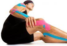幾乎所有熱愛跑步的跑者都曾經出現ITBS髂脛束摩擦症候群