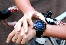 隨著運動市場以及人口的上升,台灣有越來越多不同的運動GPS手錶上市。記得馬拉松世界當時推出第一代的心率三鐵錶時,在跑步以及鐵人三項圈子裡引爆了話題