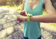 就長遠的跑步活動來看,長跑是每個跑者周訓練計畫的主意課題之一。盡可能的是,每周至少安排一天作為長跑訓練日