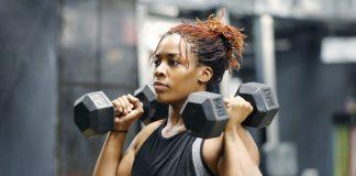 談到減重方面,有氧訓練與力量訓練,很多人會說哪一種比較好?然而,難道從來沒有人告訴你。這完全不是能一刀切的問題嗎