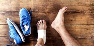 認識自己並解析過度疲勞時的跡象,才是有效幫助恢復的方法 照片來源