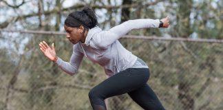 對熱愛跑步的人而言,跑者會盡可能找到增加速度以及各種破PB的方法