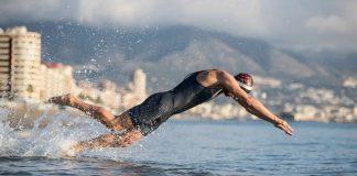 每一個運動項目都會有屬於該項目專屬的形象,這都是靠許多有經驗的運動員慢慢摸索出一個屬於這個運動最佳的服飾需求