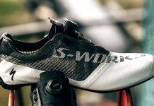 「一克都不放過」史上最輕車鞋S-Works EXOS誕生