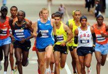 跑者對跑步目標的追求雖然各有不同,但最大的共通點就是應該為自己規劃完整的訓練課表,若僅僅只針對單一部分進行加強訓練,