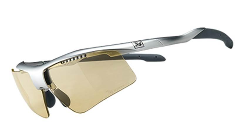運動眼鏡,眼睛保護的最佳裝備。(圖片來源:720 官網)