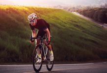 一項新的研究表明鐵人三項運動員更容易沉迷於運動,最糟糕的事情就是對運動上癮。