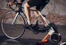 """對不那麼熟悉功率訓練概念的自行車愛好者,""""甜蜜區訓練""""是什麼呢"""