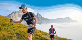 UTMB(Ultra Trail Mont Blanc)團隊已經確認了最新的參賽資格程序