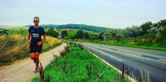 跑步是一個人就能進行的運動,不用複雜的裝備,只要身體健康,馬上就能行動