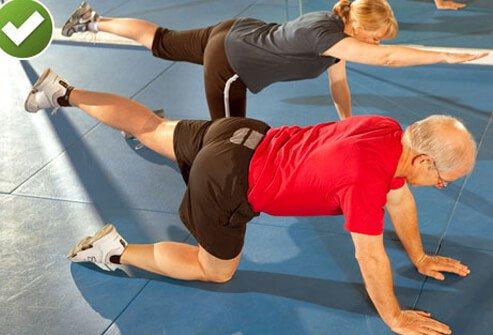 照片來源 https://www.onhealth.com/content/1/exercises_low_back_pain
