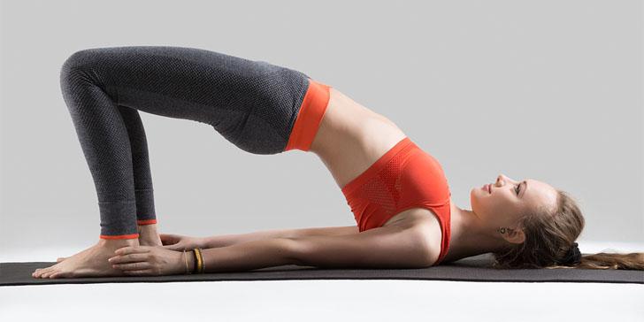 照片來源 https://www.vixendaily.com/fitness/what-muscles-do-glute-bridges-work/