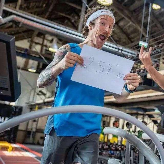 照片來源:runnersworld.com