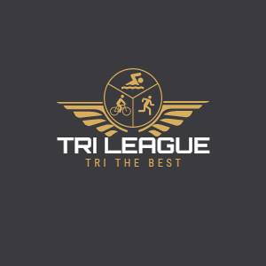 「TRI THE BEST」:作為香港首支鐵人三項職業隊,Tri League 正在編寫全新歷史,廣納人才,更希望未來陣容可以囊括各國好手。 (照片來源:Tri League)