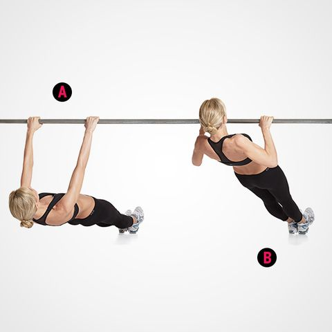 照片來源:bodybuilding.com