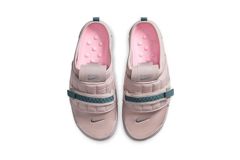 圖片來源:Nike官網